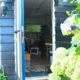 open atelier dag 20 mei