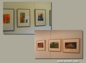 informatie kunst huren en kopen