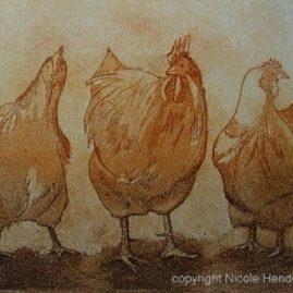 ets kippen
