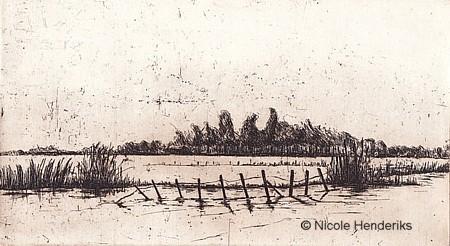 ets de polder