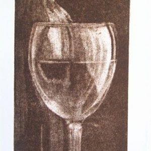 glaswijn te koop