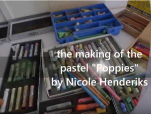 video over hoe maak ik een tekening