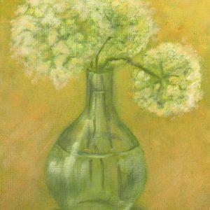 fles-met-hortensia