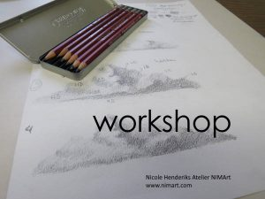 gratis e-book workshop