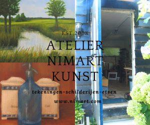 Atelier NIMArt