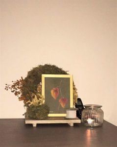 Nicole Henderiks Atelier NIMART